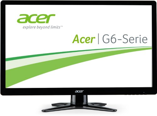 acer g226hqlibid 55 9cm 21 5 zoll monitor 2019 monitor. Black Bedroom Furniture Sets. Home Design Ideas