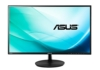 Asus VN247H 59,9 cm (23,6 Zoll) Monitor (Full HD, VGA, 2x HDMI, 1ms Reaktionszeit) schwarz - 1