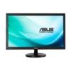 Asus VS247HR 59,9 cm (23,6 Zoll) Monitor (Full HD, VGA, DVI, HDMI, 2ms Reaktionszeit) schwarz - 1