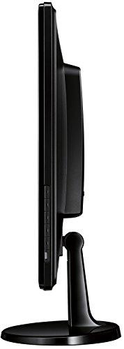 BenQ GL2250HM 54,6 cm (21,5 Zoll) widescreen LED-Monitor (LED, Full HD, HDMI, DVI, VGA, 5ms Reaktionszeit, Lautsprecher) schwarz - 7