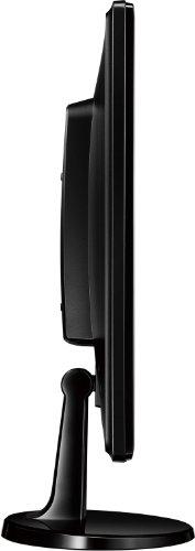 BenQ GL2450H 61 cm (24 Zoll) LED Monitor (Full-HD, HDMI, VGA, 2ms Reaktionszeit) schwarz - 10