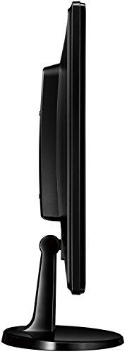 BenQ GL2450H 61 cm (24 Zoll) LED Monitor (Full-HD, HDMI, VGA, 2ms Reaktionszeit) schwarz - 7