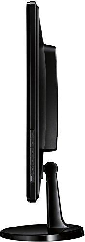 BenQ GL2450HM 61 cm (24 Zoll) LED Monitor (VGA, DVI-D, HDMI, 2ms Reaktionszeit) schwarz - 7