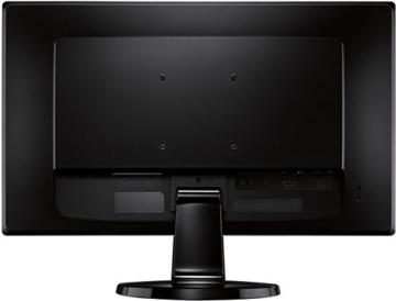BenQ GL2450HM 61 cm (24 Zoll) LED Monitor (VGA, DVI-D, HDMI, 2ms Reaktionszeit) schwarz - 9