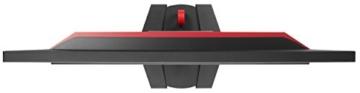 Eizo FS2434-BK 60,96 cm (24 Zoll) LED-Monitor (HDMI, 4,9ms Reaktionszeit) schwarz - 6
