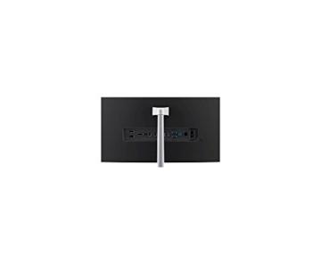 LG 29UC97C-B.AEU 73,7 cm (29 Zoll) Monitor (HDMI, USB, 5ms Reaktionszeit) - 6