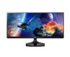 LG 29UM57-P 73,7 cm (29 Zoll) Monitor (HDMI, 5ms Reaktionszeit) - 1