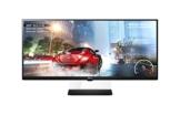 LG 34UM67-P 86,4 cm (34 Zoll) Monitor (HDMI, DVI, 5ms Reaktionszeit) - 1
