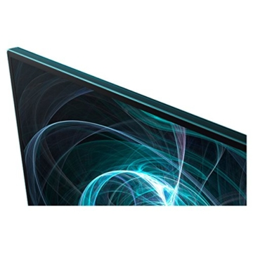Samsung S24D390HL 59,94 cm (24 Zoll) LED PC-Monitor (VGA, HDMI, 5 ms Reaktionszeit) schwarz - 5
