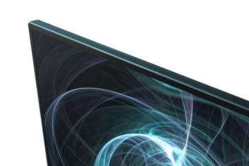 Samsung S27D390H 68,58 cm (27 Zoll) LED-Monitor (VGA, HDMI, 5ms Reaktionszeit) schwarz - 2