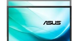 Asus PB287Q