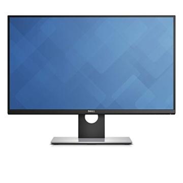 LCD Monitor - Dell